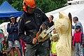 5.8.16 Mirotice Puppet Festival 174 (28177656403).jpg