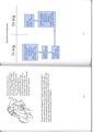 50-51 . side i boken Svedjebruk ISBN 978-82-93036-00-5,.pdf
