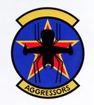 5021 Tactical Operations Sq emblem.png