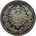 50 пфенингов 1877 реверс.jpg