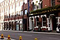 50 Great George Street Leeds 104.jpg