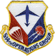 514th Operations Group - Emblem.png