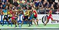 5235 dylan-jonathan borlee finale 4x400m (25492488073).jpg