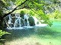 53231, Rastovača, Croatia - panoramio - Laci30 (12).jpg