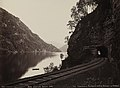 534. Vossebanen, Fjordparti mellem Evanger og Bolstad - no-nb digifoto 20151106 00109 bldsa AL0534 (cropped).jpg