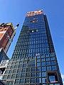 55 Hudson Yards New York NY 2017 11 12 12.jpg