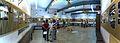 56th Dum Dum Salon - Kolkata 2013-10-19 3616-3622.JPG