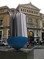 58 Monument al llibre, de Joan Brossa.jpg