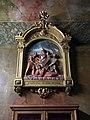 59 Santuari de la Mare de Déu de la Gleva, viacrucis.JPG