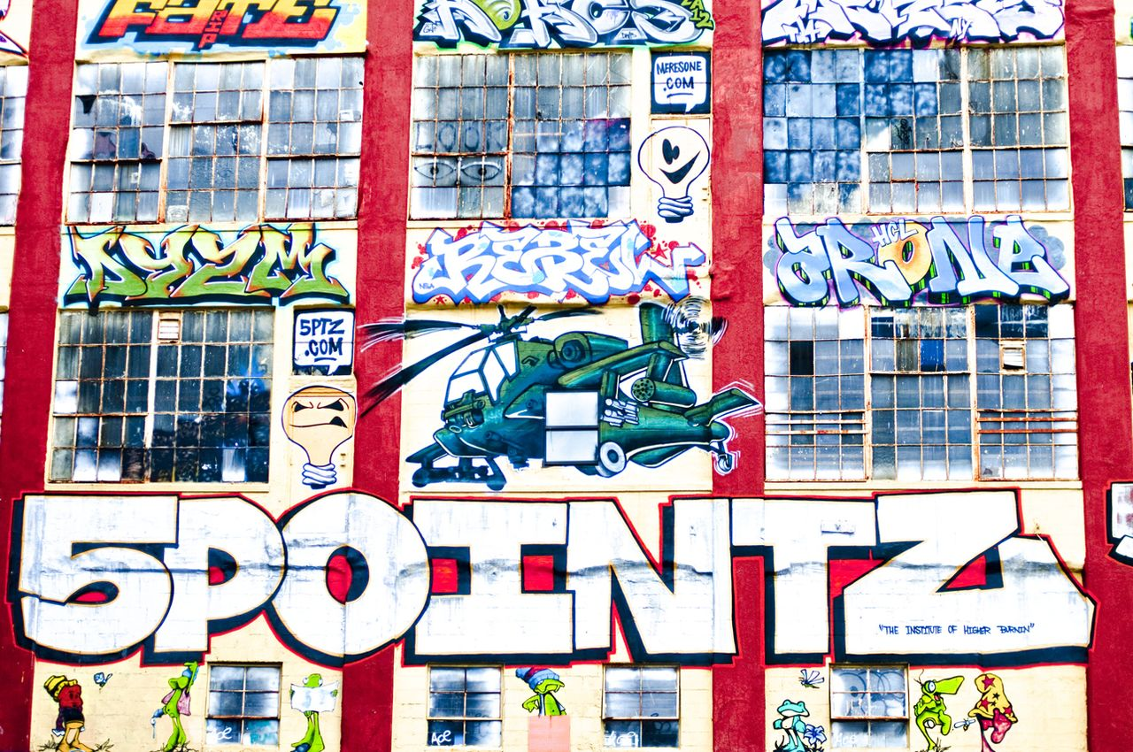 5 Pointz by Selina Chan.jpg