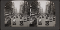5th Avenue(street scene with automobiles and pedestrians), from Robert N. Dennis collection of stereoscopic views.png