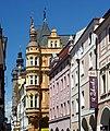 6.7.16 Ceske Budejovice 16 (27849176750).jpg