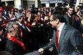 6. Victor Ponta la depunerea listei Aliantei Electorale PSD-UNPR-PC la alegerile europarlamentare - 22.03.2014 (13755111605).jpg