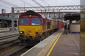66096 at Stratford.jpg