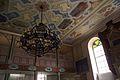 6714vik Na Krakowskim Kazimierzu. Synagoga. Foto Barbara Maliszewska.jpg