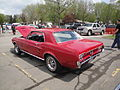 67 Ford Mustang (8785256139).jpg
