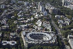 Palacio Alcorta - Wikipedia, la enciclopedia libre
