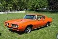 69 Pontiac GTO (8941756859).jpg