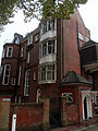 6 Ellerdale Road Hampstead NW3 6BD.jpg