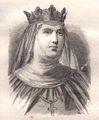 7- Rainha D. Beatriz de Castela II.jpg