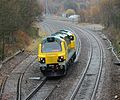 70001 at Claycross 2.jpg