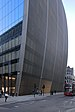 70 St Mary Axe seen from Bevis Marks.jpg