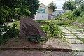 71-103-0042 Kaniv Chornobyl SAM 5578.jpg