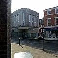 71 High Street Grantham (geograph 5285595).jpg
