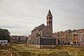 72382 Klooster en kerk der redemptoristen (2).jpg