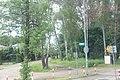 7298 June 2021 in Białystok.jpg