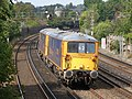 73136 and 73141 Eastleigh to Tonbridge West (15264850726).jpg