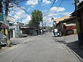 7315Empty streets and establishment closures during pandemic in Baliuag 20.jpg