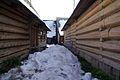 7405vik Wieś Chochołów. Foto Barbara Maliszewska.jpg