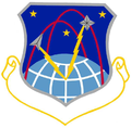 750th Space Group.PNG