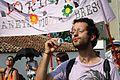 7648 - Treviglio Pride 2010 - Foto Giovanni Dall'Orto, 03 July 2010.jpg
