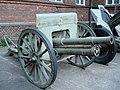 76 mm m1902 sotamuseo helsinki 3.jpg