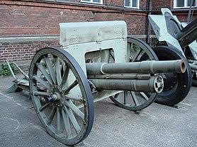 76-мм пушка образца 1902 года