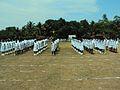 77Sripalee College.jpg