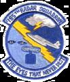 785th Radar Squadron - Emblem.png