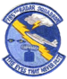 785th Radar Squadron - Emblem.png