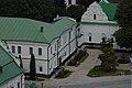 80-382-0256 Kyiv SAM 7647.jpg