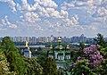 80-382-9007 Kyiv DSC 3091.jpg