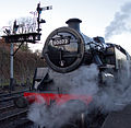 80072 at Bridgnorth (1).jpg