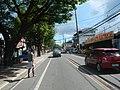 8076Marikina City Barangays Landmarks 29.jpg