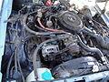 80 Dodge St.Regis 318 V8 (6356208479).jpg