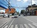 8127Marikina City Barangays Landmarks 07.jpg