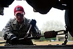 823rd RED HORSE prepare for road construction 140318-F-SX095-054.jpg