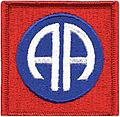82nd WWI insignia.jpg