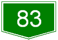 83-as főút.png