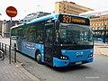 846 Nobina - Flickr - antoniovera1.jpg
